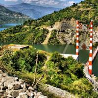 Tehri_lake_bridge3